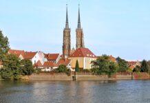 5 najciekawszych atrakcji we Wrocławiu!