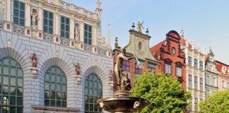 Gdańsk na weekend - co warto zobaczyć?